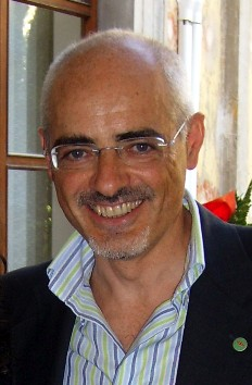 Dott. Gian Luigi Russo I.S.A. - C.N.R.