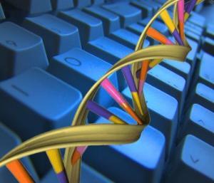 """Bioinformatica e Biologia Computazionale in Campania"""