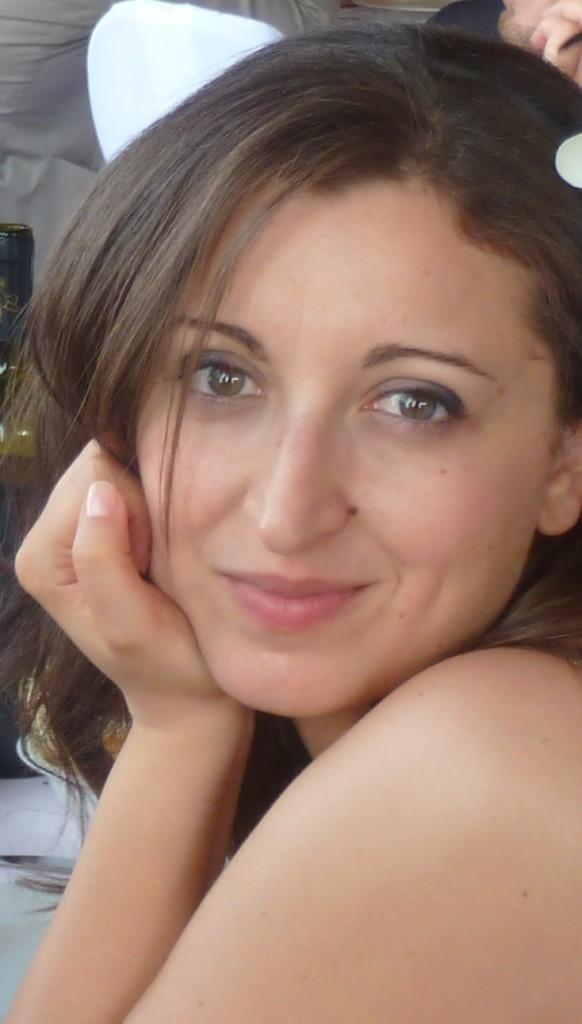 Carmela_Spagnuolo