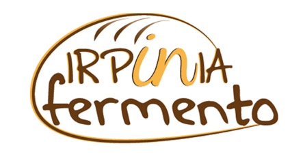1_Irpinia_in_fermento