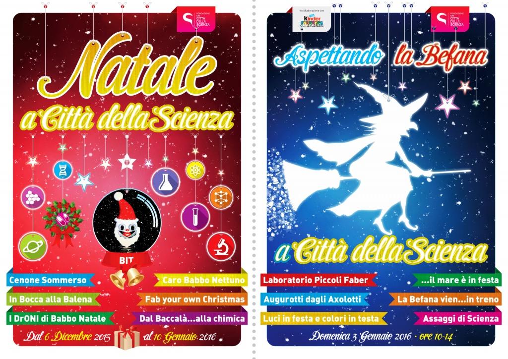 VISUAL_A4_Programma_Natale_2015.cdr