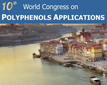Congress_polyphenols