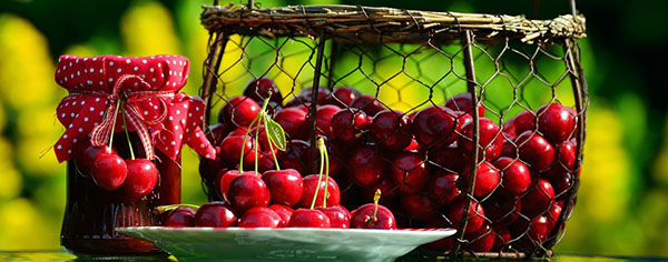 cherries-1513949_960_720_ART