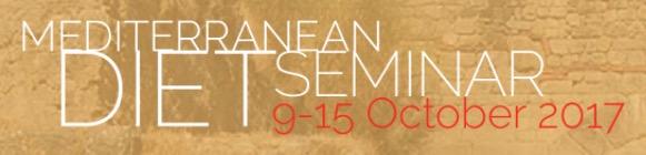 Seminar_DIet