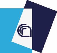 logo_chiocciola