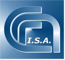 Logo_ISA