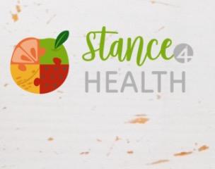Logo_Stange4Heaith