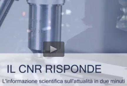 Il_CNR_Risponde