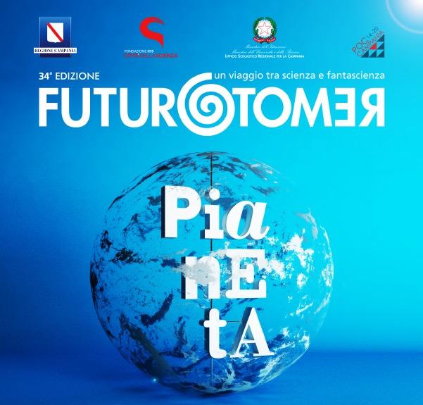 Futuro_Remoto_Logo