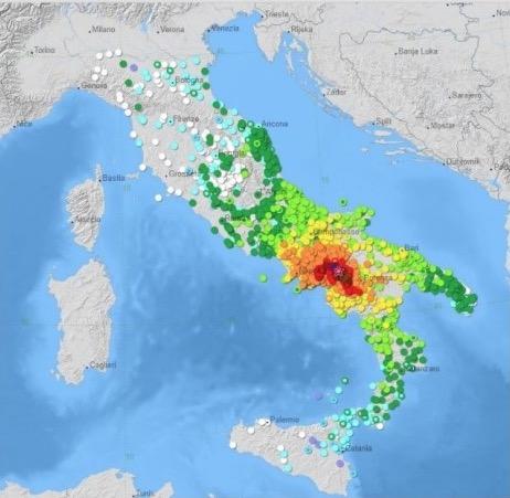 italia-ingv