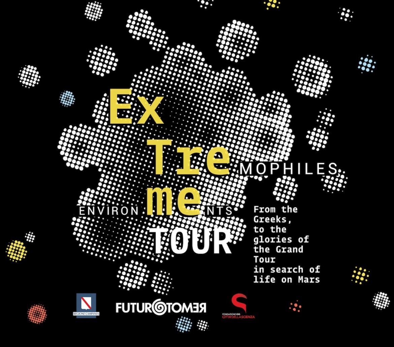 Extreme-tour