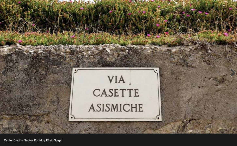 Casette_Asismiche