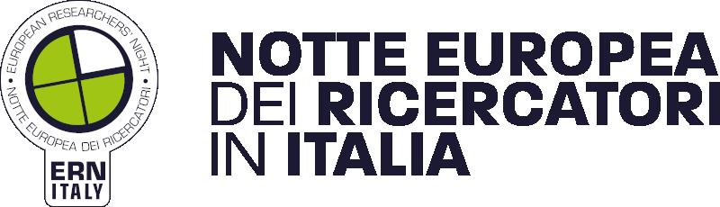 logo_nottedeiricercatori_italia_800px